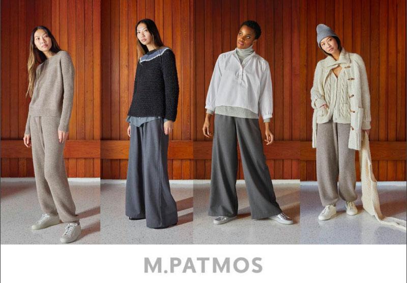 M.PATMOS